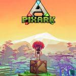 Cover de Pixark para PC