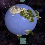 Cover de juego de PC Planeta 2021