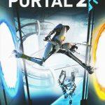 Cover de Portal 2 Online para PC