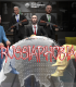 RUSSIAPHOBIA ONLINE