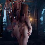 Gameplay de She Will Punish Them HD Overhoul pc