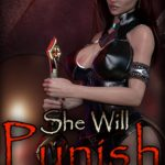 Cover de She Will PUnish Them PC