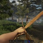 Gameplay de Subsistence para pc online multiplayer