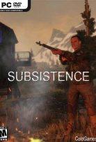 SUBSISTENCE ONLINE V55