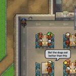 Gameplay de The Escapists 2 para pC