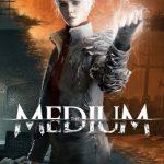 The Medium Cover PC