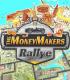 THE MONEYMAKERS RALLYE ONLINE