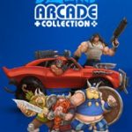 Cover de Blizzard Arcade Collection PC 2021