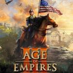 Cover de Aoe 3 Definitive Edition United States
