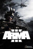 ARMA 3 S.O.G PRAIRIE FIRE