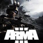 Cover de ARMA III SOG Prairie Fire PC