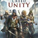 Cover de Assassins Creed Unity full dlc