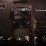 Gameplay de At Dead of Night PC