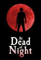 AT DEAD OF NIGHT ESPAÑOL