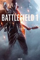 BATTLEFIELD 1 FULL DLC