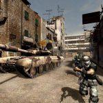 Gameplay de Battlefield 3 PC