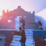 Gameplay de Boreal Blade PC Online