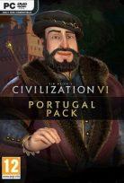 CIVILIZATION VI ONLINE PORTUGAL
