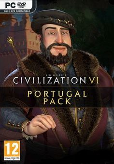 CIVILIZATION VI ONLINE PORTUGAL