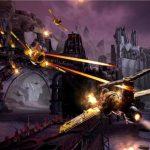 Gameplay de Dakka Squadron Flyboyz edition pc 2021