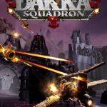Cover de Dakka Squadron para PC 2021