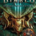 Cover de Diablo 3 Eternal Collection PC