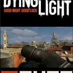 Cover de Dying Light Online X Rust V1.41