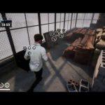 Gameplay de Into the Haze PC 2021