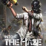 Cover de Into The Haze PC 2021