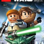 Cover de Lego Star Wars 3 Clone Wars PC