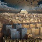 Cover de Nebuchadnezzar PC 2021