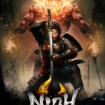 Cover de Nioh 2 PC