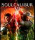 SOULCALIBUR VI FULL DLC