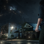 Gameplay de The Evil Within 2 pc