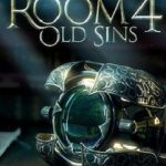 Cover de The Room 4 Old sins PC 2021