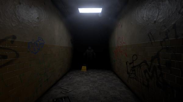 Gameplay de Under Lock Online PC