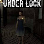 Cover de Under Lock Pc