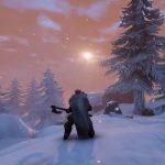 Gameplay de Valheim para PC 2021