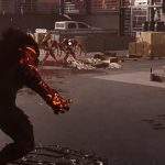 Gameplay de Werewolf the apocalypse Eartblood 2021 pc