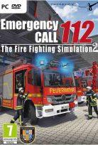 EMERGENCY CALL 112 TFF SIMULATION 2