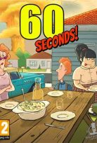 60 SECONDS! ROCKET SCIENCE