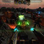 Gameplay de Adeptus Titanicus Dominus 2021