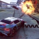 Gameplay de Carmageddon Max Damage PC