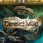 Cover de Derelict Void PC