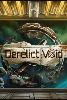 DERELICT VOID PC
