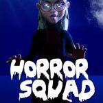 Cover de Horror Squad Online PC