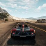 Gameplay de Need For Speed Hot Pursuit Remastered PC