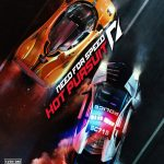 Cover de Need For Speed Hot Pursuit Remastered PC