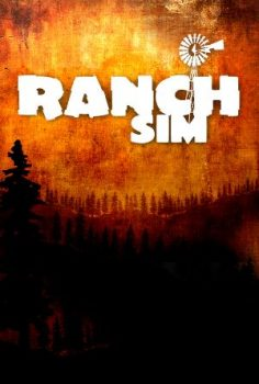 RANCH SIMULATOR ONLINE