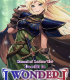 RECORD OF LODOSS WAR DiWL 2021